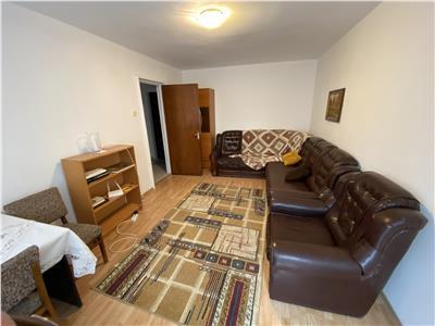 oferta inchiriere apartament 2 camere in zona obor Bucuresti