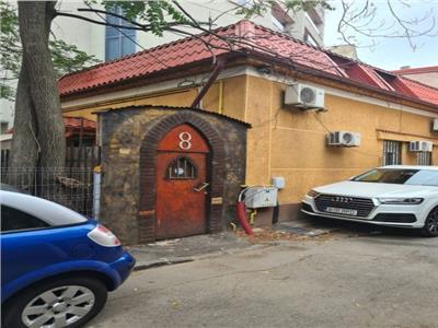 oferta vanzare casa zona bd. dacia Bucuresti