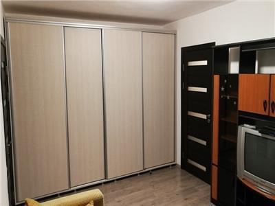 oferta inchiriere apartament 2 camere,piata sudului,in apropiere de metrou Bucuresti