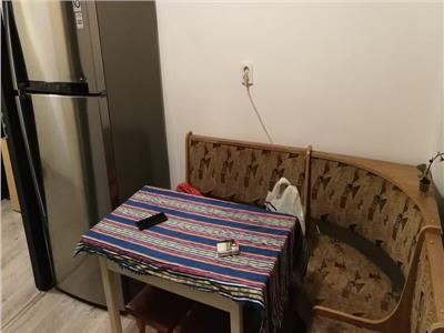 Oferta inchiriere apartament 2 camere,Piata Sudului,in apropiere de metrou