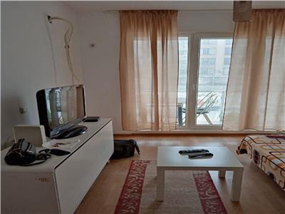 oferta inchiriere apartament cu doua camere pantelimon Bucuresti