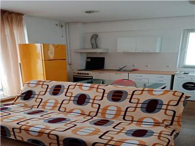 Oferta inchiriere apartament cu doua camere Pantelimon