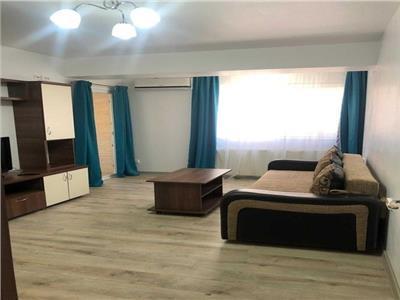 oferta inchiriere apartament 2 camere,zona brancoveanu Bucuresti