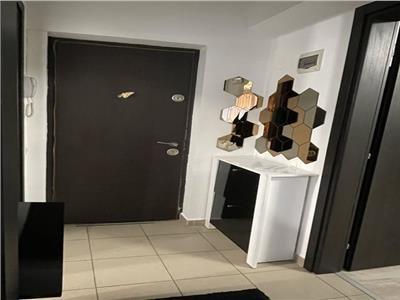 oferta inchiriere apartament 2 camere zona popesti leordeni Popesti-Leordeni