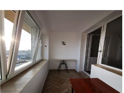 Oferta inchiriere aprtament 3 camere,zona Berceni,in apropiere de Grand Arena