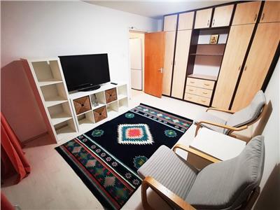 oferta inchiriere apartament 2 camere in zona berceni / piata sudului Bucuresti