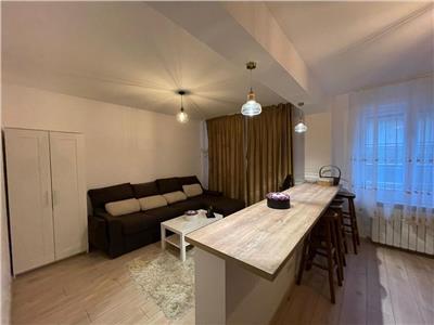 oferta inchiriere apartament 2 camere in zona berceni / dimitrie leonida Bucuresti