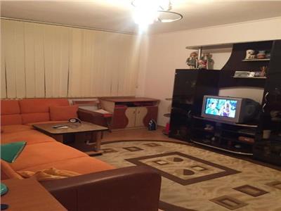 vanzare 3 camere gorjului/ apusului Bucuresti