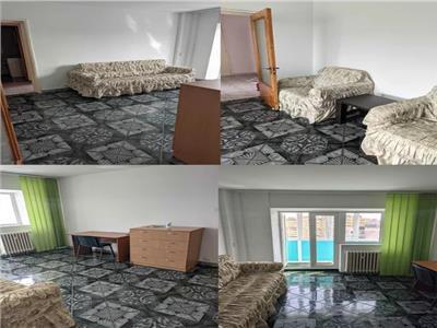 oferta inchiriere apartament cu 2 camere in zona pantelimon Bucuresti