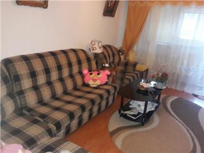 oferta inchiriere apartament cu 3 camere pe Șos. iancului Bucuresti