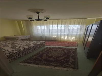 oferta apartament cu 2 camere în zona iancului Bucuresti