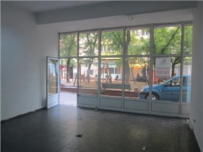 oferta inchiriere spatiu comercial pe Șos. iancului Bucuresti