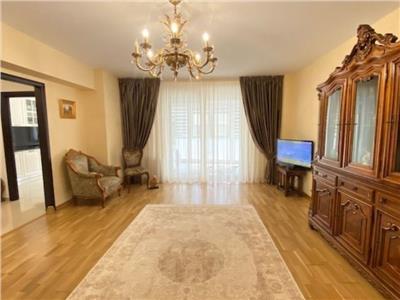 vanzare apartament 3 camere decebal | bloc nou | loc de parcare Bucuresti