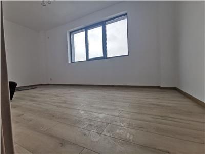 vanzare apartament 3 camere brancoveanu | bloc nou - centrala proprie - parcare privata Bucuresti