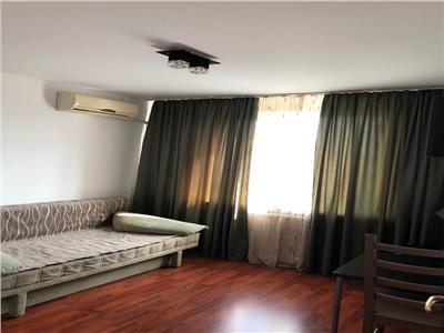 vanzare apartament 3 camere   oltenitei - berceni   Bucuresti