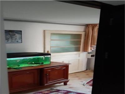 Vanzare Casa+Teren 440 Mp Aparatorii Patriei  Berceni