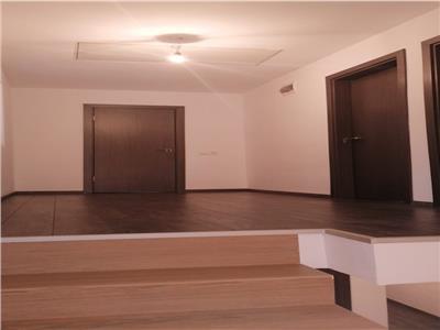Se ofera spre vanzare Vila Duplex Berceni  Grand Arena Mobilata & Utilata