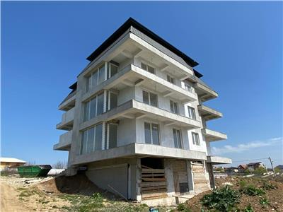 tooya residence pantelimon   2 camere   58 mp utili   vedere lac   bloc 2021   parcare curte  