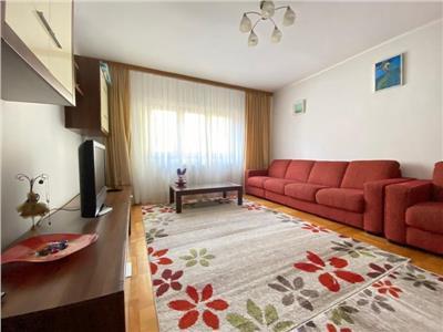 vanzare apartament superb 2 camere in tei Bucuresti