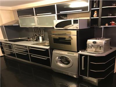 vanzare apartament 3 camere obregia | mobila & utilat lux | Bucuresti