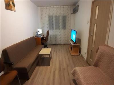 oferta inchiriere apartament 2 camere zona tineretului Bucuresti