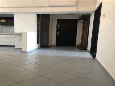 EXCEPTIONAL!! Bd. N Grigorescu - Diham intersectie, Apartament 3 camerem bloc 1987, stradal, decomandat, 2 grupuri sanitare, 2 balcoane, 80mp, vedere mixta