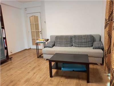 oferta vanzare apartament 4 camere, titan - auchan - jean steriadi, 2 locuri de parcare private, bl 2012, p+2+m, parter, 78mp, decomandat, Bucuresti