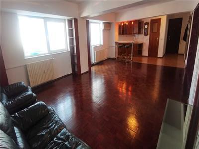 vanzare apartament 3 camere decebal | mobilat si utilat Bucuresti