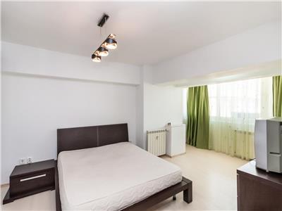 Vanzare apartament 2 camere Unirii STRADAL - Ultracentral, Bucuresti