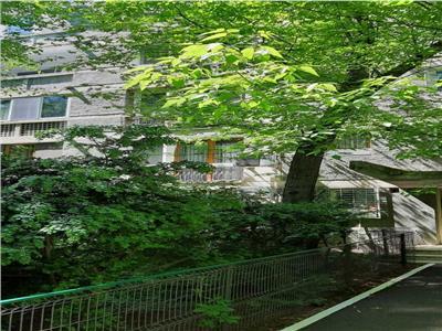 OFERTA !!! Apartament 3 camere, \policlinica Titan, bloc stradal, 2 grupuri sanitare, etaj2/4, balcon mare, bloc H
