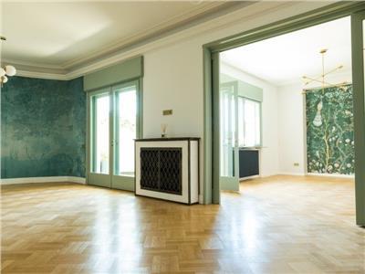 Vanzare apartament 3 camere | Unirii - Mantuleasa | terasa amenajata | renovat integral | totul nou