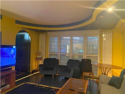 vanzare apartament 3 camere | vatra luminoasa | 108 mp | foarte spatios | terasa | Bucuresti