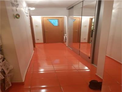 oferta!!! apartament 3 camere, metrou n grigorescu, 63mp utili, etaj8, renovat complet, bloc 1977 reabilitat Bucuresti