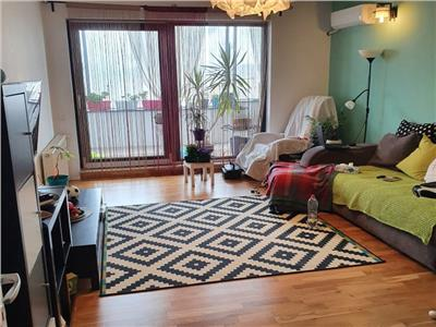 vanzare apartament 3 camere | vatra luminoasa | 86 mp | decomandat | bloc deosebit | Bucuresti