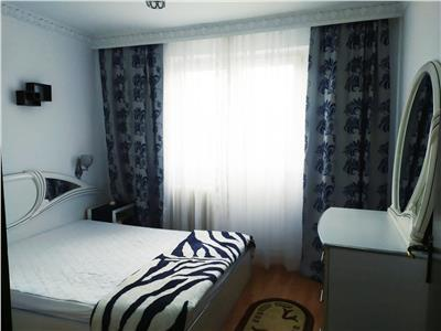 oferta închiriere apartament 2 camere zona dorobanți / perla Bucuresti