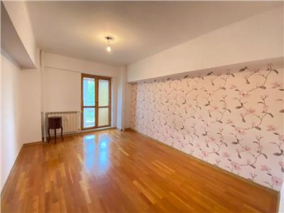 inchiriere 4 camere | stirbei voda - berzei | etaj 1 | 100 mp | renovat | bucatarie mobiliata si utilata | loc parcare | Bucuresti