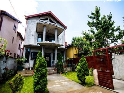 oferta vanzare casa p+1+m zona rahova Bucuresti