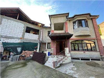 oferta vanzare casa in zona rahova Bucuresti