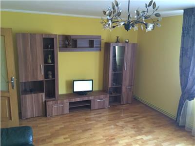vanzare apartament 3 camere brancoveanu - berceni | centrala proprie Bucuresti