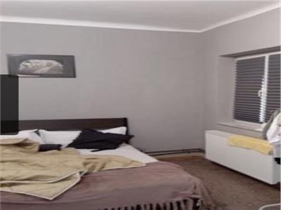 vanzare apartament 2 camere boem, zona universitate - capsa Bucuresti