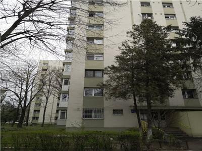 oferta! apartament 2 camere, confort 1, decomandat, etaj 5/10, bloc reabilitat termic, cu o singura scara, strdal bd basarabia Bucuresti