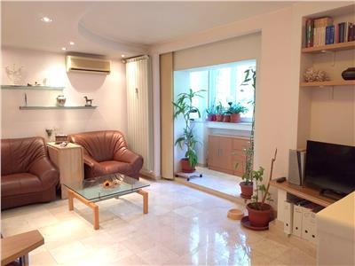 inchiriere apartament 2 camere   decebal - theodor sperantia   etaj 2   mobilat si utilat   Bucuresti