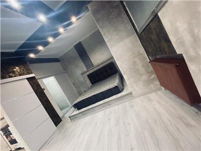 vanzare apartament 2 camere sala palatului- cismigiu Bucuresti