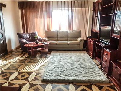 Inchiriere apartament 3 camere Vatra Luminoasa - Mihai Bravu,Bucuresti