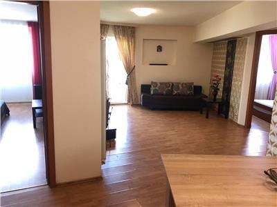 oferta vânzare apartament 3 camere în zona tineretului - piața norilor Bucuresti