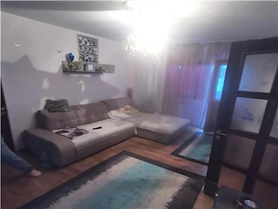 oferta avanzare apartament 4 camere zona calea vacaresti / parcul copiilor Bucuresti