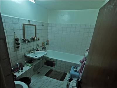 Oferta avanzare apartament 4 camere zona Calea Vacaresti / Parcul Copiilor
