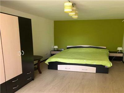 vanzare apartament 2 camere grivitei- mihalache Bucuresti