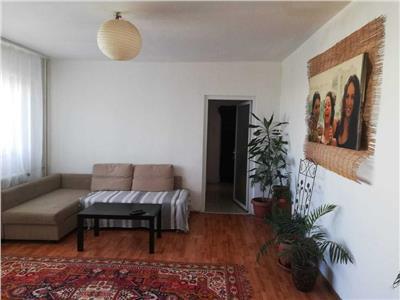 oferta vanzare apartament 3 camere, stradal sos vergului-parc morarilor, 71mp, 2 balcoane, vedere parc, bloc 1978, liber. Bucuresti