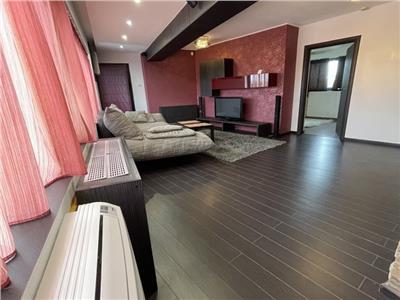 vanzare apartament unicat 2 cam.91 mp, zona foisor - ferdinand Bucuresti